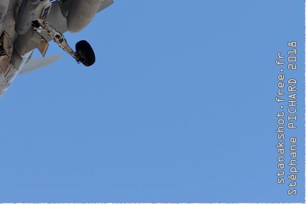 Photo#10764-4-McDonnell Douglas F/A-18D Hornet