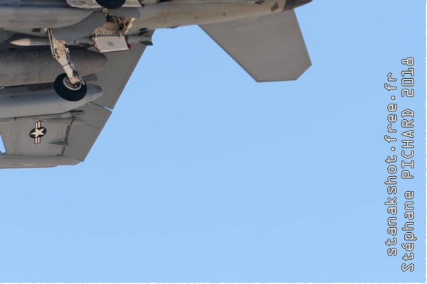Photo#10765-4-Boeing EA-18G Growler