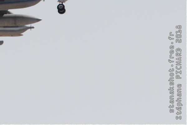Photo#10766-4-Boeing EA-18G Growler