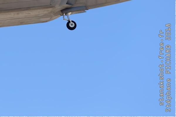 10768c-Lockheed-F-22A-Raptor-USA-air-force