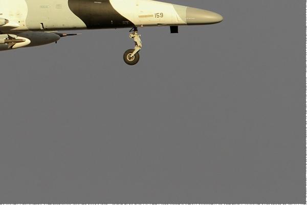 Photo#10776-4-Aero L-159E Alca