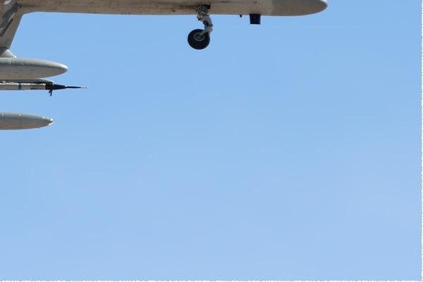 Photo#10777-4-Aero L-159E Alca