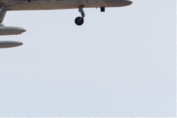 Photo#10779-4-Aero L-159E Alca
