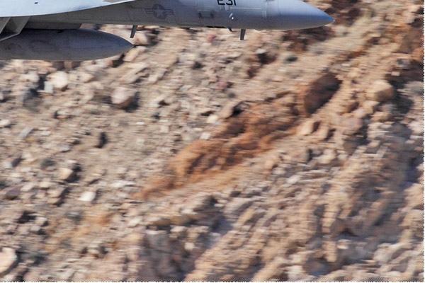 Photo#10783-4-Boeing F/A-18F Super Hornet