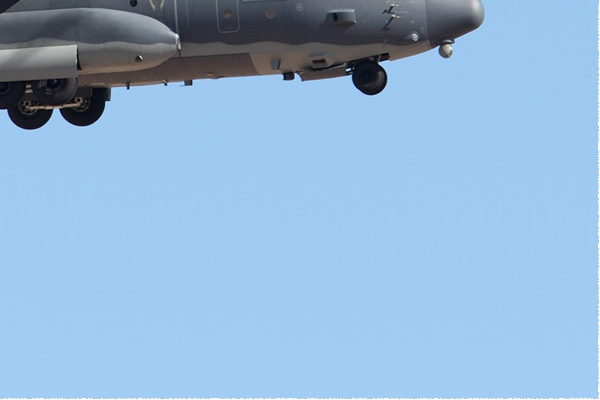 Photo#10792-4-Lockheed HC-130J Combat King II