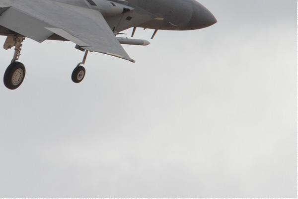 Photo#10794-4-McDonnell Douglas F-15C Eagle