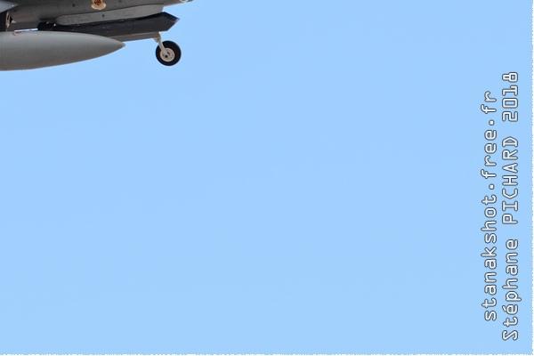 Photo#10797-4-General Dynamics F-16C Fighting Falcon