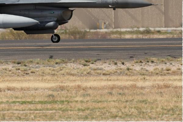 Photo#10814-4-General Dynamics F-16C Fighting Falcon