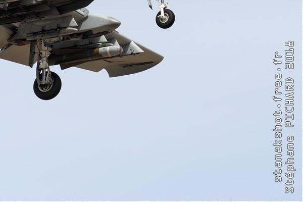 Photo#10824-4-Fairchild A-10C Thunderbolt II