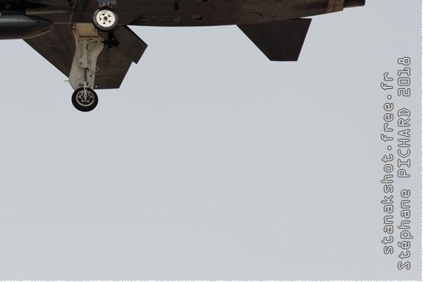Photo#10833-4-Northrop T-38A Talon