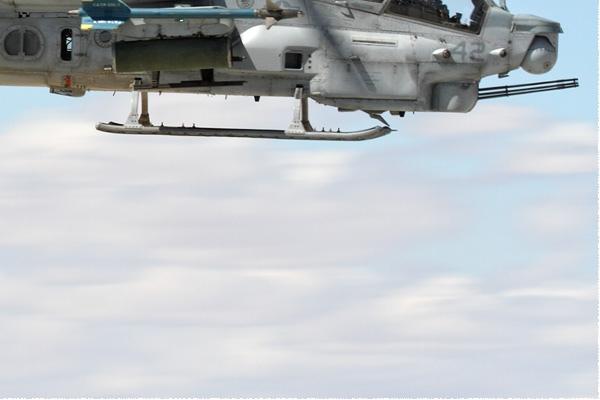 Photo#10836-4-Bell AH-1Z Viper