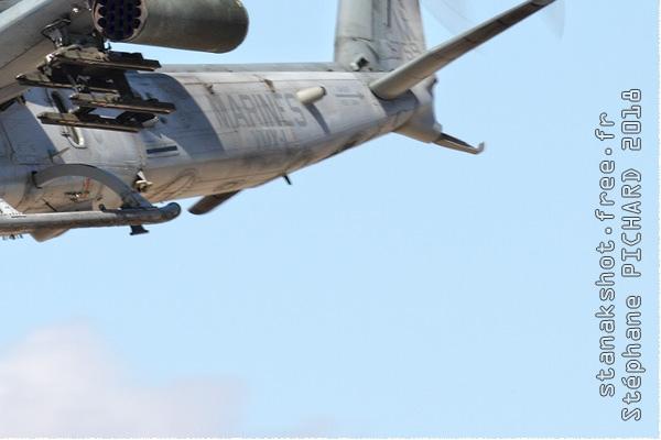 Photo#10837-4-Bell AH-1Z Viper