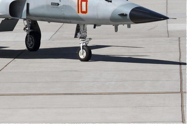 Photo#10853-4-Northrop F-5N Tiger II