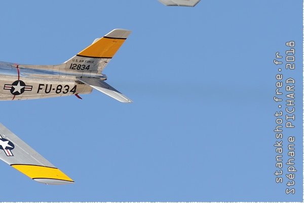 Photo#10860-4-North American F-86F Sabre