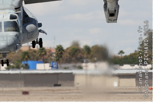 Photo#10869-4-Bell-Boeing MV-22B Osprey
