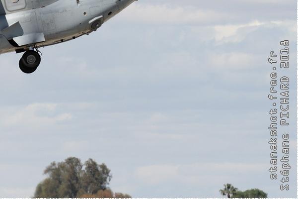 Diapo10870 Bell-Boeing MV-22B Osprey 165845/MV-02, Yuma (AZ, USA) 2018