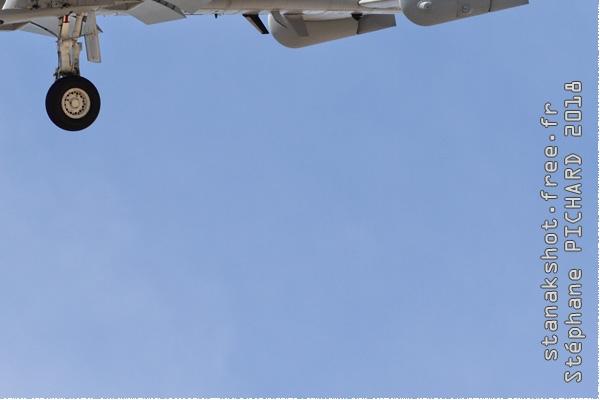 Photo#10872-4-Fairchild A-10C Thunderbolt II