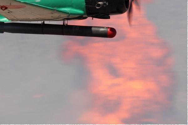 Photo#10924-4-North American AT-6D Texan