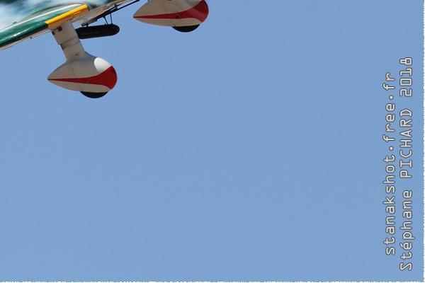 Photo#10925-4-Vultee BT-13A Valiant