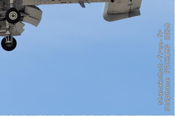 Photo#10931-4-Fairchild A-10C Thunderbolt II