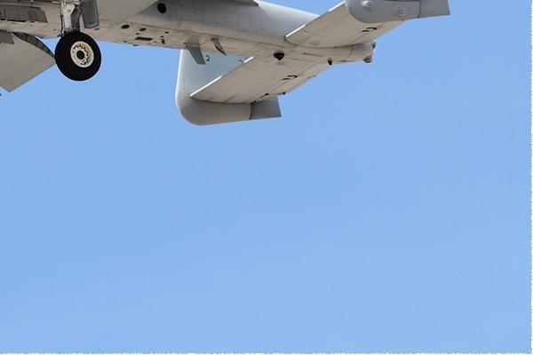 Photo#10934-4-Fairchild A-10C Thunderbolt II
