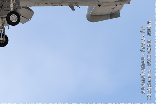 10937c-Fairchild-A-10C-Thunderbolt-II-USA-air-force