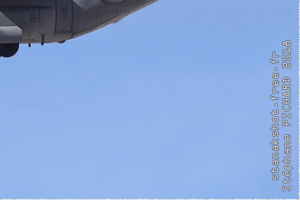 Photo#10939-4-Lockheed EC-130H Compass Call