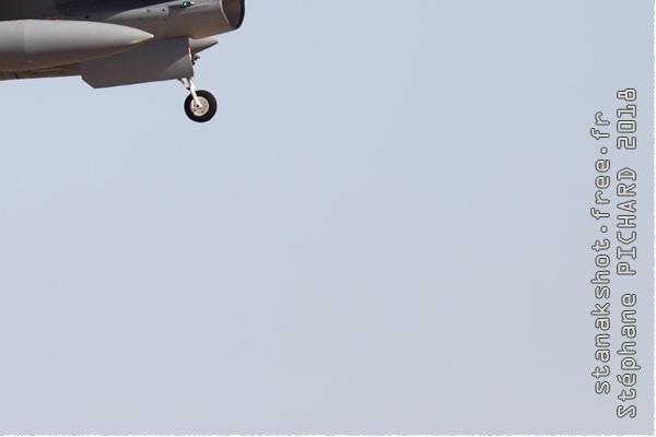 Photo#10943-4-Lockheed F-16A Fighting Falcon