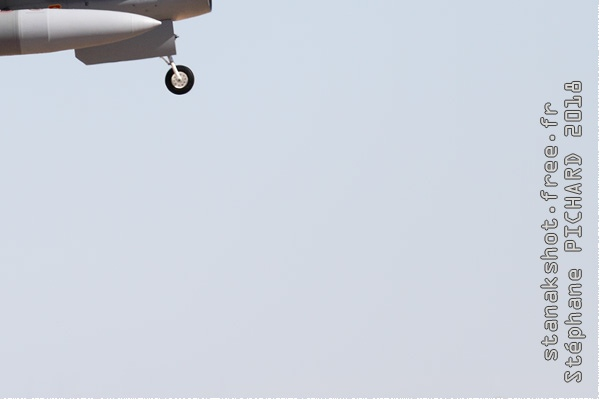 Photo#10944-4-Lockheed F-16A Fighting Falcon