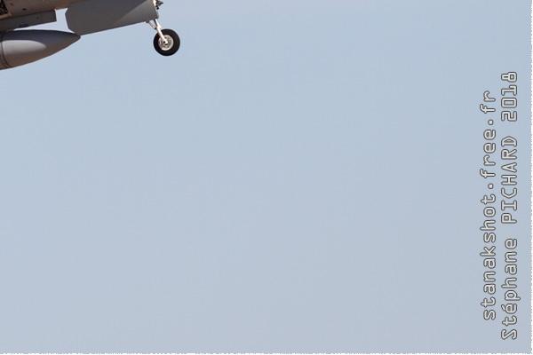 Photo#10945-4-Lockheed F-16A Fighting Falcon
