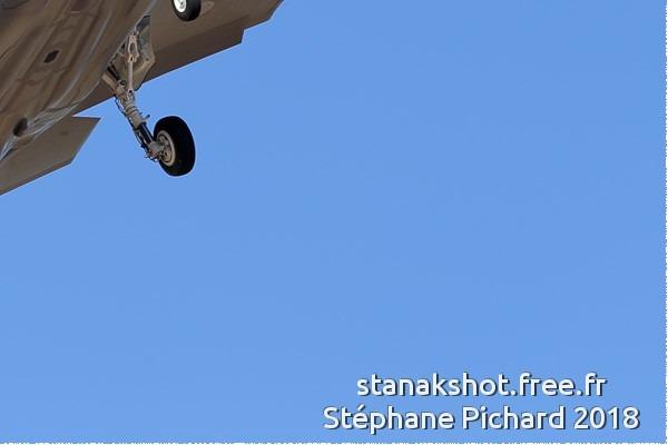 Photo#10957-4-Lockheed Martin F-35A Lightning II