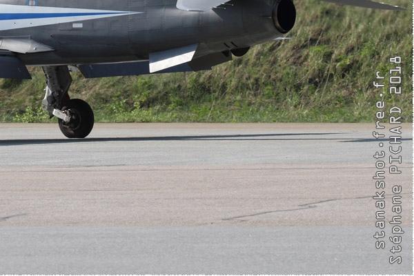 Photo#10971-4-British Aerospace Hawk 51