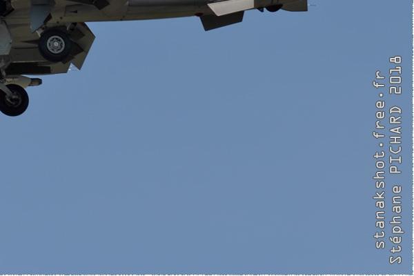 Photo#10972-4-British Aerospace Hawk 51