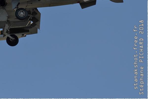 Photo#10974-4-British Aerospace Hawk 51A