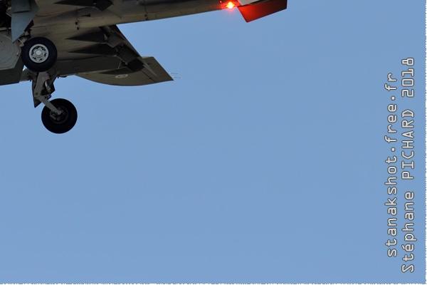 Photo#10976-4-British Aerospace Hawk 51A