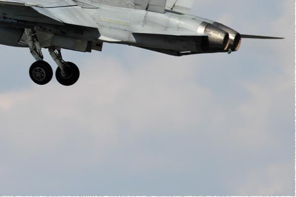 Photo#10990-4-McDonnell Douglas F-18C Hornet