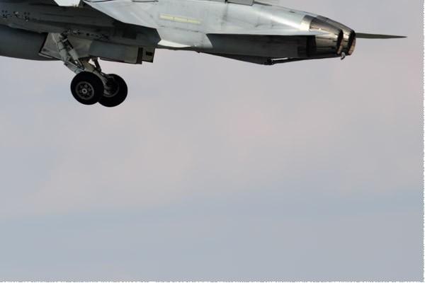 Photo#10993-4-McDonnell Douglas F-18C Hornet