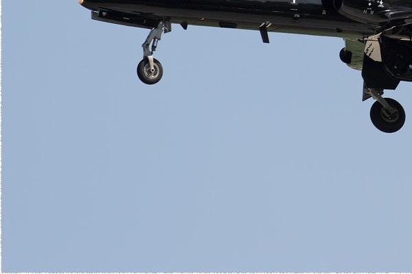 Photo#10005-3-Hawker Siddeley Hawk T1A