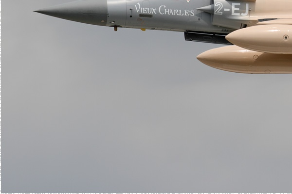 Photo#10006-3-Dassault Mirage 2000-5F