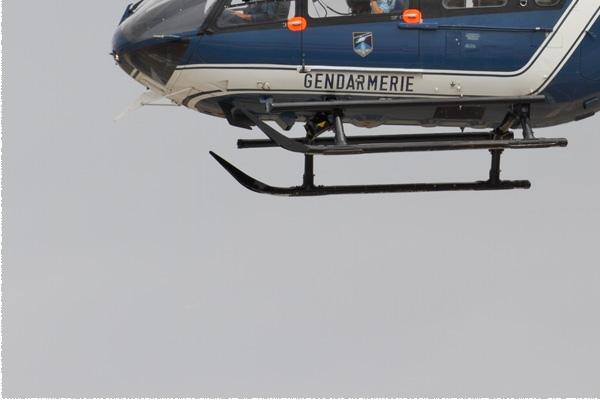 Photo#10018-3-Eurocopter EC145
