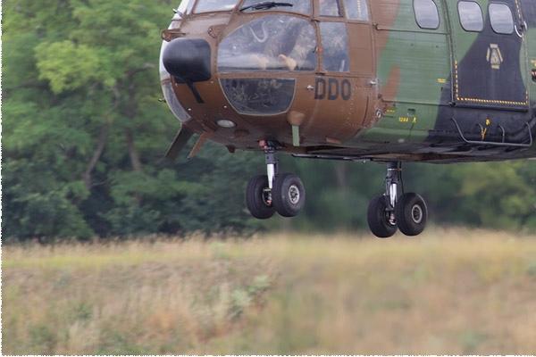 Photo#10028-3-Aerospatiale SA330B Puma