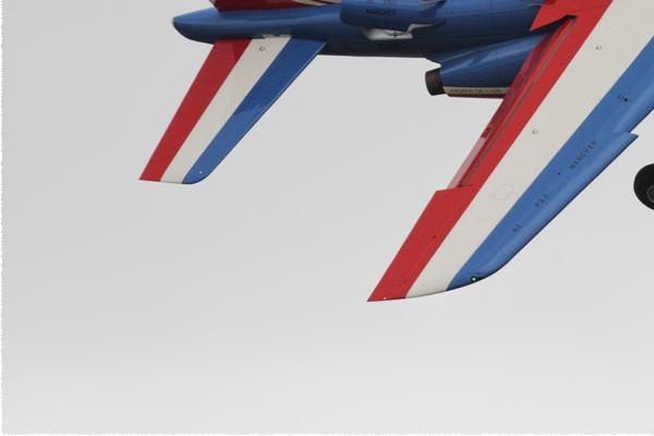 Photo#10030-3-Dassault-Dornier Alphajet E