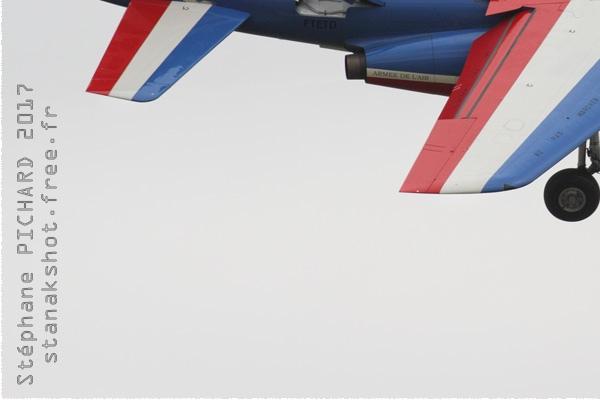 Photo#10031-3-Dassault-Dornier Alphajet E
