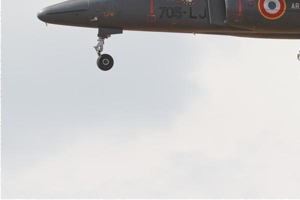 Photo#10033-3-Dassault-Dornier Alphajet E