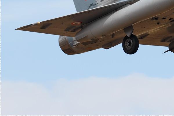 Photo#10039-3-Dassault Mirage 2000-5F