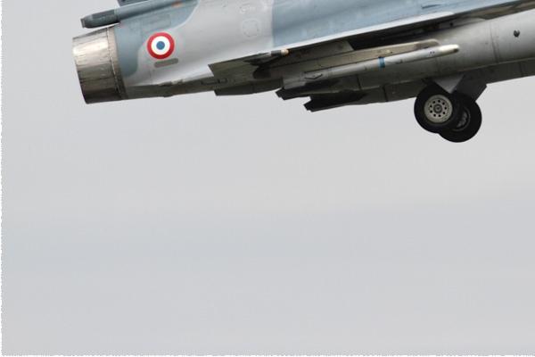 Photo#10045-3-Dassault Mirage 2000B