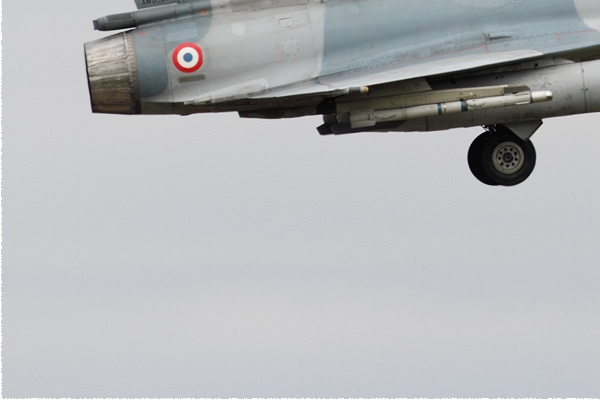 Photo#10047-3-Dassault Mirage 2000C