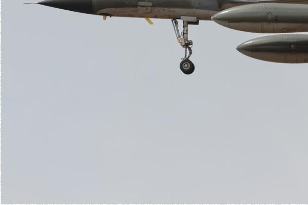 Photo#10048-3-Dassault Mirage 2000N