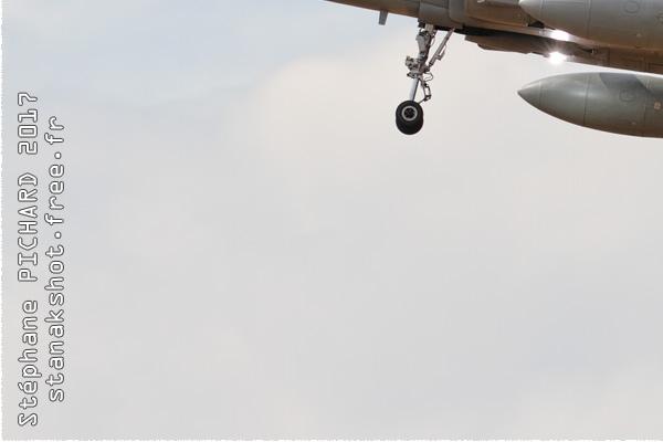 Photo#10049-3-Dassault Rafale B