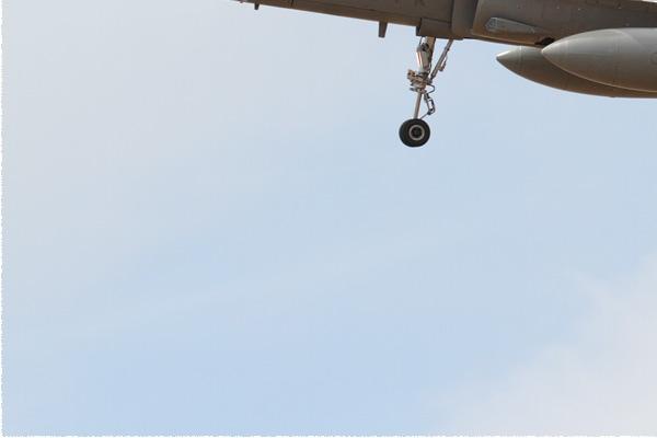 Photo#10050-3-Dassault Rafale B